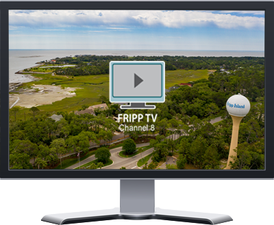 monitor-ch8-400