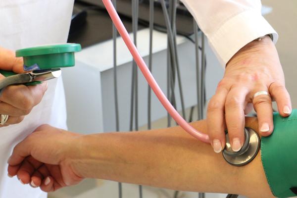 Fripp Island Medical Care