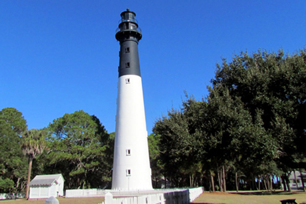 hunting-island-lighthouse