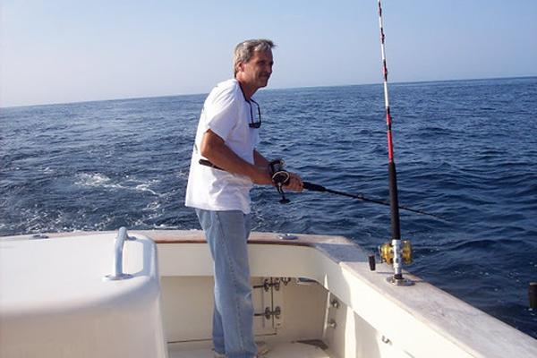 fishing-charter-fripp